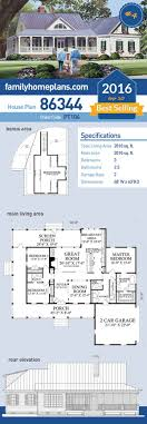 cottage floor plans ontario globalchinasummerschool ranch style homes plans globalchinasummerschool