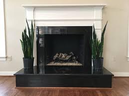 blog expert advice on granite u0026 marble installation james