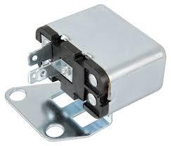 power window switch kit 1967 72 cutlass power window relay opgi com
