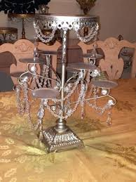chandelier cupcake stand chandeliers cake stands cupcake stands rental black chandelier