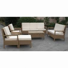 china pe rattan sofa set furniture from ningbo wholesaler ningbo