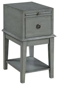 End Table Storage Side Table Chest Side Table Coffee Trunk Tables Storage With