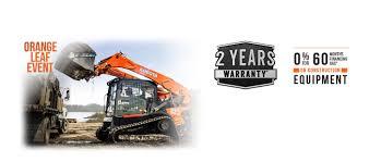 dle douglas lake equipment farm heavy equipment excavators