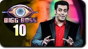 bigg boss season 10 day 101 25th january 2017 watch online yo desi