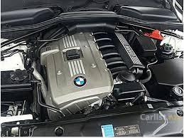 bmw e34 525i engine bmw 525i engine bmw engine problems and solutions