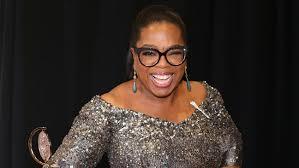 Oprah Winfrey Resume Oprah Endorses Hillary Clinton For President Hollywood Reporter