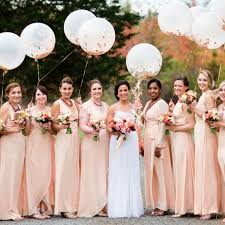 dress code for wedding wedding dress codes everything you need to weddingwire