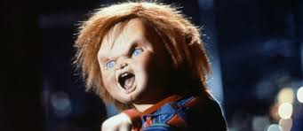 koleksi film chucky the 6 chucky movies ranked from worst to best bloody disgusting