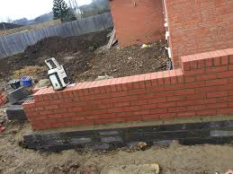 garden wall new garden wall lifestyle builders