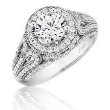10000 wedding ring fana