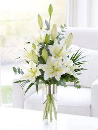 white flower vases white flower vases dimension accessories