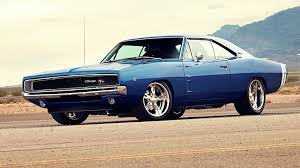 fast and furious dodge charger specs dodge 1970 charger is the best car