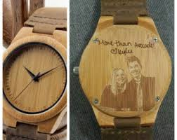 wooden personalized gifts best 25 mens wooden ideas on jord wood watches