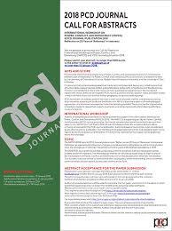 format proposal disertasi ugm pcd journal