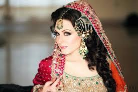 Bridal Top Bridal Beauty Salons In Karachi Content Pk