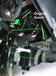 vw passat epc light car wont start how to epc light brake light switch install newbeetle org forums