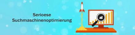 Telefonbuch Bad Salzuflen Seriöse Suchmaschinenoptimierung Search Engine Optimisation Placement