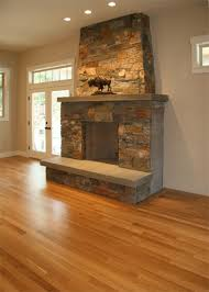 hardwood flooring websites 4 inch beautiful 3 4 inch hickory