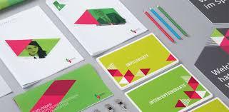 design spiele sächsischer staatspreis für design 2014