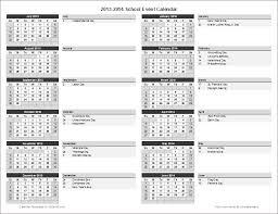 calendar templates exol gbabogados co