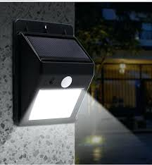 ace hardware solar lights wireless motion sensor flood light outdoor amazing and image of