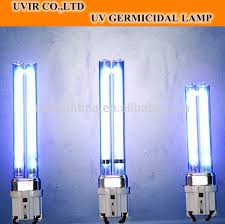 Uvc Light Fixtures Uvc 9w Uvc 9w Suppliers And Manufacturers At Alibaba