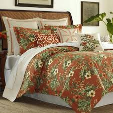 tommy bahama bed pillows tommy bahama bed pillows comforter set by bedding tommy bahama