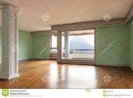 14 empty apartment inside electrohome info