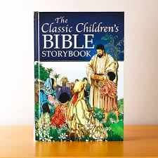 children u0027s story book christian art gifts