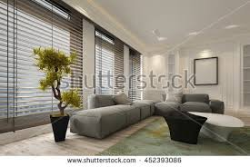 Gray Blinds Window Blinds Stock Images Royalty Free Images U0026 Vectors