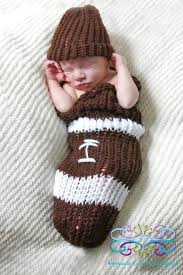 Newborn Baby Boy Halloween Costumes 12 Irresistible Newborn Halloween Costumes
