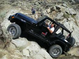 2006 jeep rubicon unlimited 2006 jeep wrangler unlimited