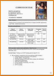 Sample Resume For Ece Engineering Students by Resume For Ece Engineering Student Write A Conclusion