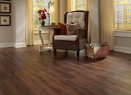 Tranquility Resilient Flooring 4mm Lake Fork Creek Cedar Lvp Tranquility Lumber Liquidators