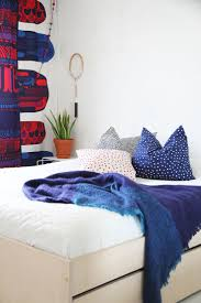 399 best textile 4 home images on pinterest marimekko finland