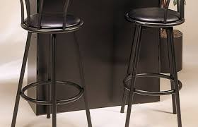 modern step stool kitchen bar bar stools cheap grey leather swivel bar stools ikea step
