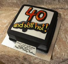 best 25 40th birthday cakes for men ideas on pinterest 40th