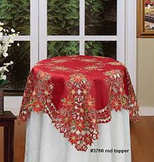277 best richelieu images on table runners embroidery