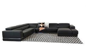 Fabric Sofas Melbourne Sofas Melbourne Lounge Suites Couches Adriatic Furniture