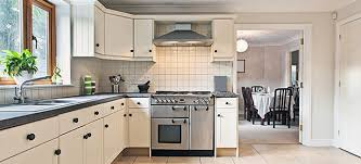 new kitchen furniture kitchen units doors and worktops which