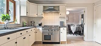 kitchen furniture uk kitchen units doors and worktops which