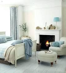 modern vintage home decor vintage modern home decor mixing modern vintage home decor vintage