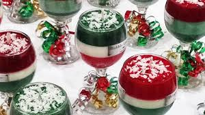 Make Your Own Christmas Decoration - craft idea make your own christmas candles starts at 60