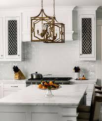 glazed shaker kitchen cabinet doors metal lattice kitchen cabinet doors transitional kitchen