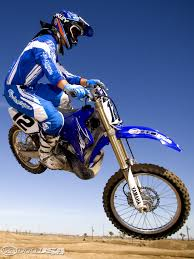 best 250 2 stroke motocross bike 2009 yamaha yz250 2 stroke bike test motorcycle usa