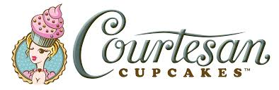 about us courtesan cupcakes