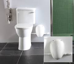 disabled walk in baths walk in baths and showers uk