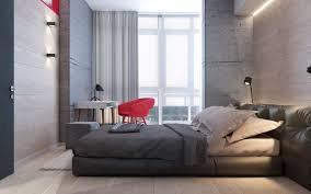 Gray And Red Bedroom by Gray And Red Bedroom Home Design Health Support Us