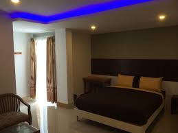 Lucky Home Guesthouse Lucky Home Udon Thani Thailand Booking Com
