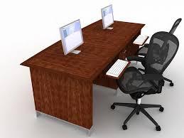 2 person computer desk 2 person computer desk picture stroovi